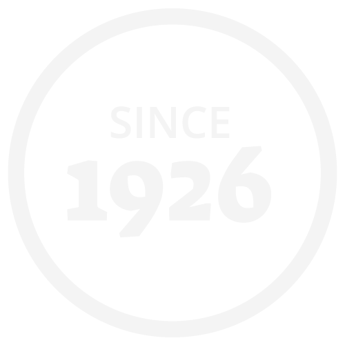 since_1926_graphic