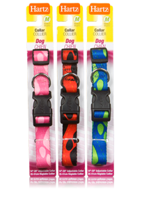 Hartz collars for dogs hartz for Fish usa coupon code