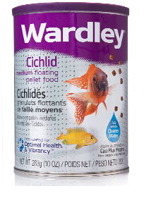 4332401633_wardley_cichlid_floating_pellets_large