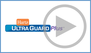 hartz-ultraguard-plus
