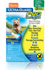 3270010874_hartz_ultraguard_pro_flea_and_tick_topical_for_dogs_large