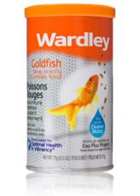 4332400139_wardley_goldfish_crumbles_food_large