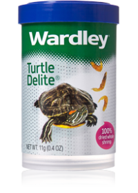 4332400300_wardley_turtle_delite_large