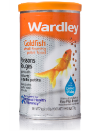 4332400600_wardley_goldfish_floating_pellets_large