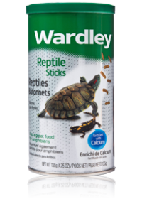 4332401691_wardley_reptile_sticks_large