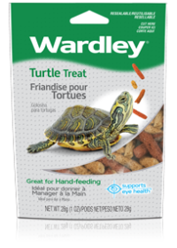 4332412646_wardly_turtle_treat_large