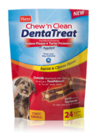 3270015611_chew_n_clean_treat_large_2107