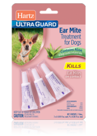 3270098199_hartz_ultraguard_earmite_treatment_for_dogs