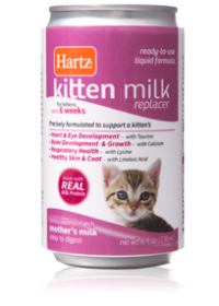 3270098622_hartz_kitten_milk_replacer_large