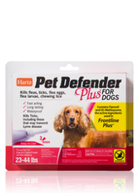 3270015625_hartz_petdefender_plus_for_dogs_large