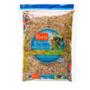 Hartz® bird seed for Cockatiels, Lovebirds and Small Conures and Medium Birds. 5lbs. Hartz SKU 327009755