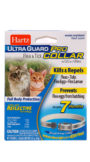 best flea collar for cats, cat flea collar, flea and tick collar for cats, flea tick collar cats