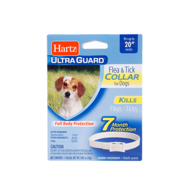 flea collar for dogs, dogs and fleas, hartz ultraguard flea and tick collar for dogs, flea treatment for dogs