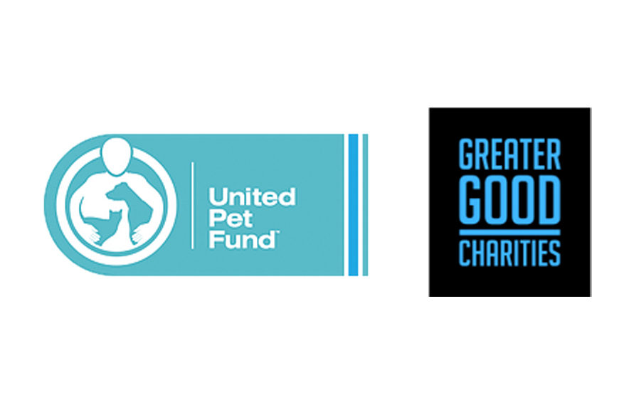 Hartz is working with the United Pet Fund and Greater Good Charities to improve the lives of adoptable shelter pets.
